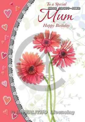 John, FLOWERS, paintings, GBHSSBC50-413B,#F# Blumen, flores, illustrations, pinturas ,everyday ,everyday