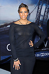 "Daphne Wayans at the LA. premiere of ""Oblivion"" held at the Dolby Theatre in Los Angeles, CA. on April 10, 2013"