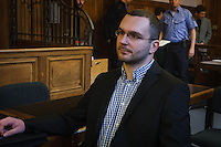 13-11-13 NPD Schmidtke Prozess