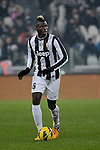 190113 Juventus v Udinese