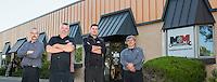 Maple Grove Mechanics M&M Automotive