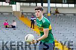 Liam Kearney