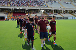 09052015 Salernitana - Casertana - Piccoli granata crescono