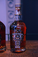 Chivas Regal & TRUFFL Dinner (Photo by Tiffany Chien/Guest Of A Guest)