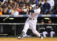 2011 MLB