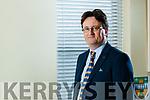 Noel Spillane, South Kerry Partnership