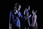 Spring Dance 2011 / Smith