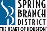 Spring Branch logo -registered