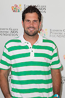 "Matt Leinart at the 23rd Annual ""A Time for Heroes"" Celebrity Picnic Benefitting the Elizabeth Glaser Pediatric AIDS Foundation. Los Angeles, California. June 3, 2012. © mpi22/MediaPunch Inc."