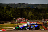 Verizon IndyCar Series<br /> Honda Indy 200 at Mid-Ohio<br /> Mid-Ohio Sports Car Course, Lexington, OH USA<br /> Saturday 29 July 2017<br /> Takuma Sato, Andretti Autosport Honda<br /> World Copyright: Scott R LePage<br /> LAT Images<br /> ref: Digital Image lepage-170729-to-7333