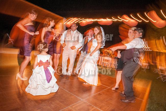 Nuptials Nick and Heather Gardella wedding at Sierra Ridge, Sutter Creek