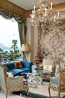 Italy - Lombardy - Lake Maggiore