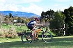 NELSON, NEW ZEALAND - SEPTEMBER 9: Get2Go Challenge. Nelson, New Zealand. Monday 9 September 2019. (Photo by Chris Symes/Shuttersport Limited)