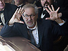 """10.1.2013, 85TH OSCAR NOMINATIONS, Los Angeles: STEVEN SPIELBERG.Achievement in Directing FOR ?Lincoln? .Mandatory Photo Credit: ©David James/Newspix International            ..                           **ALL FEES PAYABLE TO: """"NEWSPIX INTERNATIONAL""""..**PHOTO CREDIT MANDATORY!!: NEWSPIX INTERNATIONAL(Failure to credit will incur a surcharge of 100% of reproduction fees).IMMEDIATE CONFIRMATION OF USAGE REQUIRED:.Newspix International, 31 Chinnery Hill, Bishop's Stortford, ENGLAND CM23 3PS.Tel:+441279 324672  ; Fax: +441279656877.Mobile:  0777568 1153.e-mail: info@newspixinternational.co.uk"""