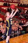14 ConVal Basketball Girls v 01 Hinsdale