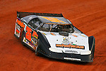Jan. 31th, 2009; 6:06:48 PM;  Waynesville, GA . USA; 2009 O'Reilly Southern All Star Series running the Superbowl of Racing 5 at the Golden Isles Speedway.  Mandatory Credit: (thesportswire.net)