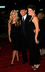 Beverly Hills, California - September 7, 2006.Joe Spano and guests arrive at the Los Angeles Premiere of  Hollywoodland held at the Samuel Goldwyn Theater..Photo by Nina Prommer/Milestone Photo