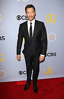 04 October 2017 - Los Angeles, California - Harry Connick Jr.. CBS &quot;The Carol Burnett Show 50th Anniversary Special&quot;. <br /> CAP/ADM/FS<br /> &copy;FS/ADM/Capital Pictures