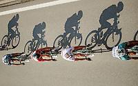2013 Giro d'Italia.stage17: Caravaggio - Vicenza