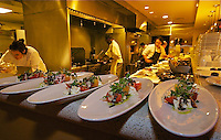 C- Mereday's Fine Dining at Naples Bay Resort, Naples Fl 12 13