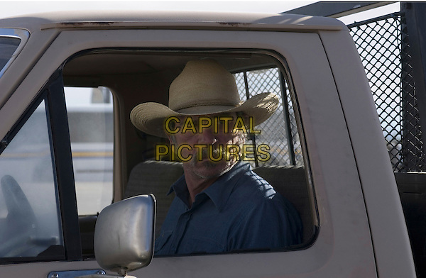 TOMMY LEE JONES.in The Three Burials of Melquiades Estrada.*Editorial Use Only*.www.capitalpictures.com.sales@capitalpictures.com.Supplied by Capital Pictures.