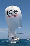 ICE Wacht