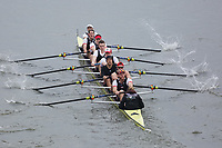 Crew: 3   Thames RC   MasA.8+<br />