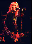 Tom Petty 1977 at the Whisky<br />