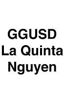 GGUSD La Quinta Nguyen