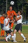 07 Soccer Boys 02 Hillsboro