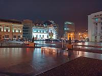 CITY_LOCATION_40266