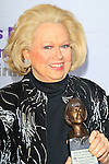 LOS ANGELES - JUN 8: Barbara Cook at The Actors Fund's 18th Annual Tony Awards Viewing Party at the Taglyan Cultural Complex on June 8, 2014 in Los Angeles, California