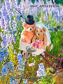 Assaf, CUTE ANIMALS, LUSTIGE TIERE, ANIMALITOS DIVERTIDOS, teddies, paintings,+Basket, Bicycle, Bicycles, Bike, Bikes, Bride, Bride and Groom, Celebration, Childhood, Color, Colour Image, Cute, Delphinium+, Field, Floral, Flower, Flowers, Groom, Love, Photography, Romace, Romance, Romantic, Teddy Bear, Teddy Bears, Top Hat, Toy,+Toys, Wedding, Wedding Vale,Basket, Bicycle, Bicycles, Bike, Bikes, Bride, Bride and Groom, Celebration, Childhood, Color, C+olour Image, Cute, Delphinium, Field, Floral, Flower, Flowers, Groom, Love, Photography, Romace, Romance, Romantic, Teddy Bea+,GBAFAF20130719A,#ac#, EVERYDAY ,photos,photo