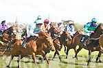 Listowel races on Sunday