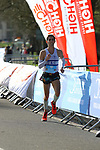 2020-03-08 Cambridge Half 057 OH Finish