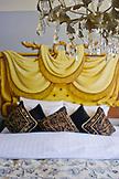 ENGLAND, Brighton, Fab Guesthouse Bedroom