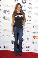 LOS ANGELES, CA - SEPTEMBER 07: Sofia Vergara at the Stand Up To Cancer benefit at The Shrine Auditorium on September 7, 2012 in Los Angeles, California. Credit: mpi27/MediaPunch Inc. /NortePhoto.com<br /> <br /> **CREDITO*OBLIGATORIO** *No*Venta*A*Terceros*<br /> *No*Sale*So*third*...
