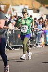 2019-03-24 Hastings Half 061 SB Finish