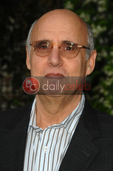 Jeffrey Tambor<br />