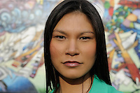 Angela Analok