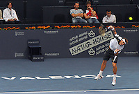 ATP World Tour Valencia 2010