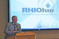 081013_RHIOhio_Conference