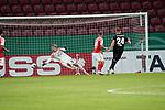 20200911 DFB Pokal 01 TSV Havelse vs FSV Mainz 05