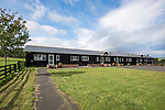 Brownrigg Lodges DL