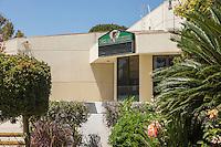 Buena Park High School
