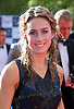 "AMY WILLIAMS.The Duke and Duchess of Cambridge joined fellow Team GB ambassadors at ""Our Greatest Team Rises"", a gala celebration of Team GB and ParalympicsGB at the Royal Albert Hall, London_11 May 2012..Mandatory Credit Photo: ©DIAS/NEWSPIX INTERNATIONAL..**ALL FEES PAYABLE TO: ""NEWSPIX INTERNATIONAL""**..IMMEDIATE CONFIRMATION OF USAGE REQUIRED:.Newspix International, 31 Chinnery Hill, Bishop's Stortford, ENGLAND CM23 3PS.Tel:+441279 324672  ; Fax: +441279656877.Mobile:  07775681153.e-mail: info@newspixinternational.co.uk"