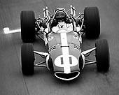 Formula One 1959 - 1978