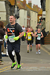 2015-03-22 Hastings Half 40 ND