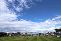 General view of play during Somerset vs Essex Eagles, Royal London One-Day Cup Cricket at The Cooper Associates County Ground on 14th May 2017