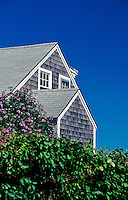Beach house, Chatham, Cape Cod